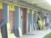 englewood-elementary-3